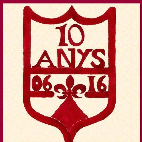 10anys